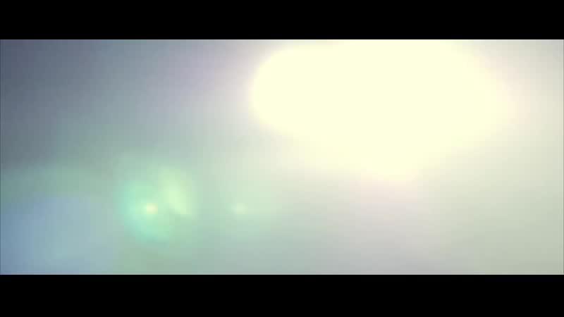 Dijital Esaret Fragman Yakında Sinemalarda 1 mp4