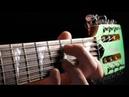 12 Legendary 12-String Riffs