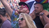 Jax Jones | Tomorrowland Belgium 2018