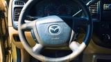 Mazda Tribite 3.0 AT