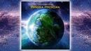 Tangerine Dream - Pangea Proxima (New Album August 2018)