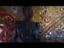Dua Lipa ft. Calvin Harris - One Kiss (Groove House Remix)