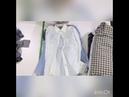 м13 Рубашки мужские Cream Швейцария Упаковка 24 46 кг Цена 1028 руб кг С с 233 руб шт Количество 108 шт Цена упаковки 25145 руб Светлана 8 912 669 07 72