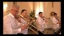Biebl: Ave Maria - Szeged Trombone Ensemble - by György Gyivicsan /