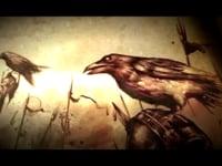 Индекс волшебства 3 - 1 серия (AniDark)