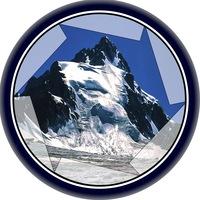Логотип Свидание с горами