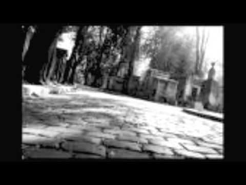Boris Vian Quand j 'aurai du vent dans mon crâne par Serge Reggiani