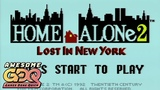 Home Alone 2 Lost in New York by Iceplug in 1222 - AGDQ2019