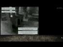 Max Payne – 12 – Тайный круг