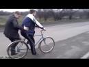 Funny-Bike-Fail.mp4