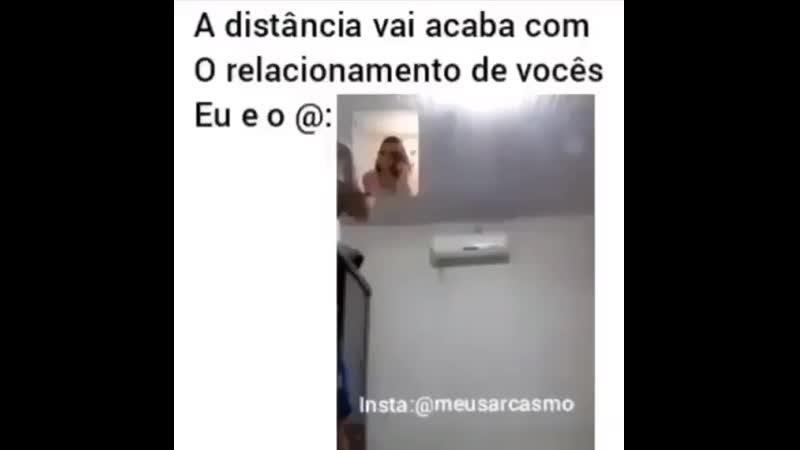 Instagram post by Vídeos Para Rir --_BqvmQFTnWUT_0(MP4).mp4