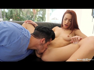 [myveryfirsttime] paisley rae paisleys first scene 720p [porn,sex,cute,young]