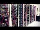 Документальный фильм о Биткоине Bitcoin и что такое деньги