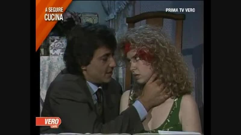 ANTONELLA 118 CON GUSTAVO BERMUDEZ E ANDREA DEL BOCA