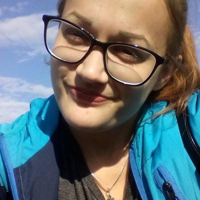 Лена Фотиниенко