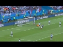 France v Argentina - 2018 FIFA World Cup Russia™ -.mp4