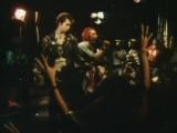 Sex Pistols - Anarchy in the U.K.
