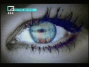 Клипы с MTV Europe (2011) часть 1