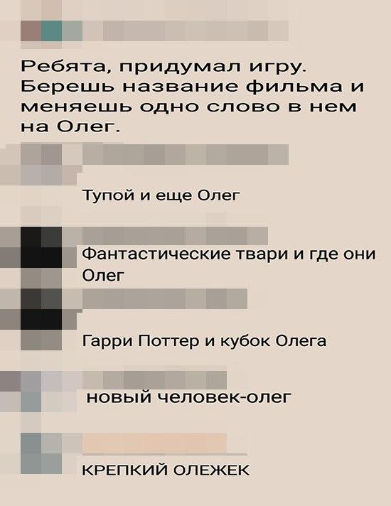 https://pp.userapi.com/c845520/v845520358/4eba7/xg3BMBhJX1I.jpg