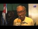 Profesionales cubanos reciben Premio Nacional de Periodismo José Martí