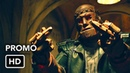 Doom Patrol 1x03 Promo Puppet Patrol (HD) DC Superhero series