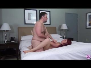 Skyla Novea - Colori-Stacked [All Sex, Hardcore, Blowjob, Gonzo]