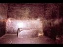 Стену Пирамиды Просверлили То Что там Рассмотрели Вогнало Всех В Ступор Наследие древних цивилизаций
