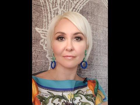 Василиса Володина. Гороскоп на сентябрь 2018 года