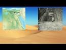 Black Goo in Pyramiden gefunden Das Archonten Bewusstsein