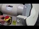 Обдирочно-шлифовальный станок PROMA BKS-2500