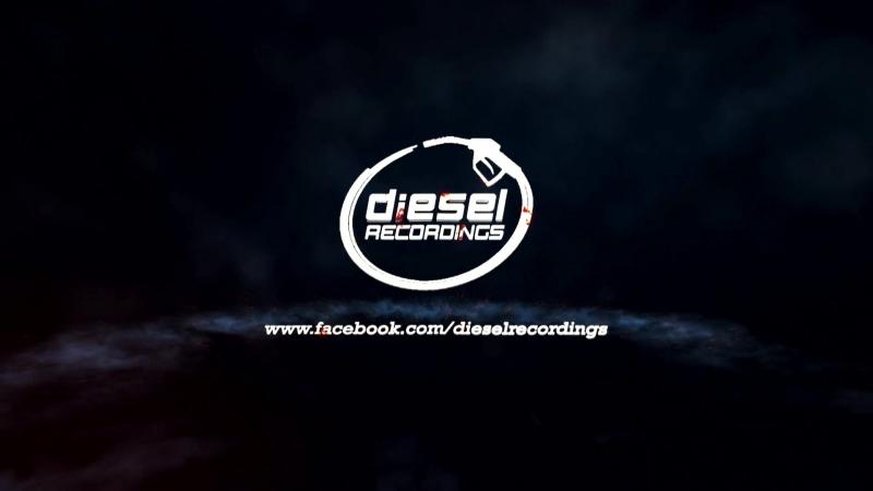 DIESEL RECORDINGS DR018 TROCOLOCO SOUL SEARCHER NEW HOPES REMIXES