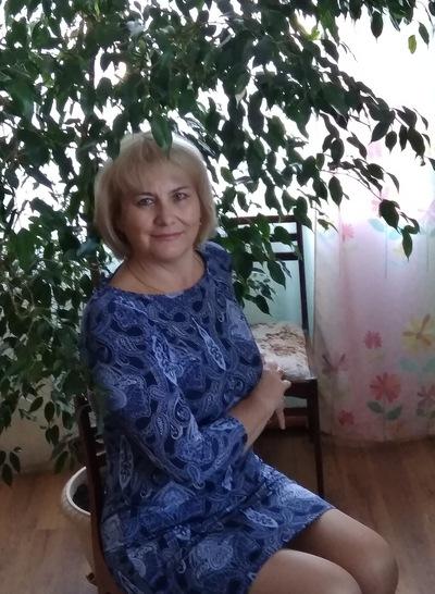 Ира Шантурова