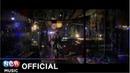 [MV] Moon Jong Won, Lee Ji Hyun (문종원, 이지현) - Спасибо (스바시바)