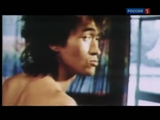 Виктор Цой. Легенда о последнем герое,#викторцой #последнийгерой #быловремя #легенда