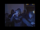 Vince Ash - Deuce Style (Official Music Video)