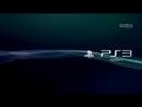 All PlayStation Startups PS1, PS2, PSP, PS3, PS Vita, PS4