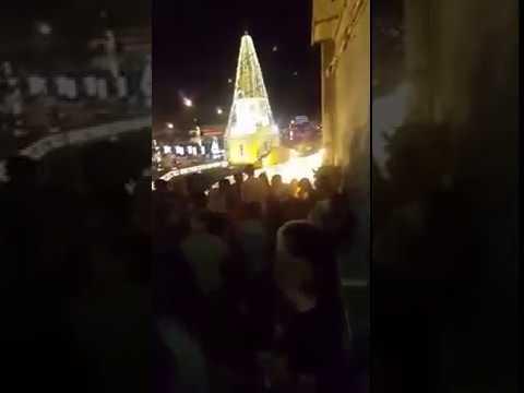 ILEGAL RAVE 3 Cartagena colombia 31 diciembre 2017 welcome 2018