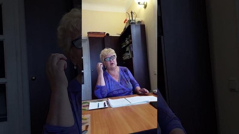 астролог Марина Морозова_Марс летом 2018