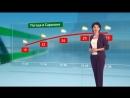 Погода сегодня, завтра, 3 дня, видео прогноз погоды на 17.6.2018
