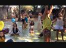 ECSTATIC DANCE Олег Желобанов