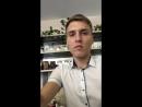 Александр Емельяненко — Live
