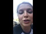 Abigail Barlow live l 13.08.18 l with Anna Grace &amp Nicole Lamb
