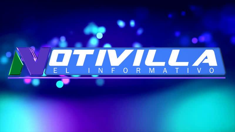 Estamos listos pára promocionar tu negocio o producto llamanos al 313 685 4606 de Notivilla