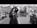 Anushka Sharma | Arjun Kapoor | Fan video