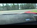 Ferrari Challenge 458 speciale