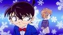 Detective Conan Fan made OPENING Magic Rina Aiuchi