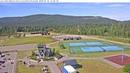 Activity Park Cam Levi Finland