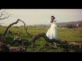 MAKJ &amp Max Styler Knock Me Down (Dj Antonio Remix)
