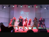 UniVerS - Я хочу стать звездой (cover dance Celeb vive