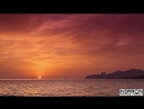 Armin van Buuren Intense feat Miri Ben Ari HD